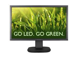ViewSonic VG2439m-TAA LCD Monitor