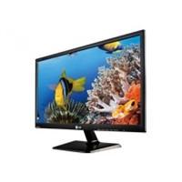 LG  IPS234V-PN 23 inch Monitor