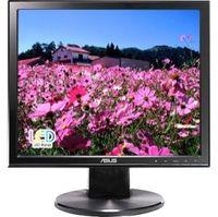 ASUS VB178T Monitor