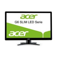 Acer G246HLAbd LCD Monitor