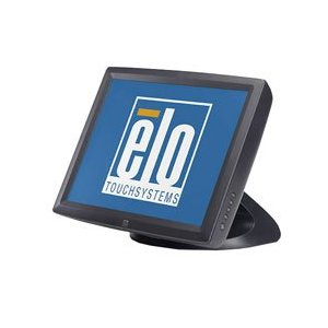 Elo TouchSystems 1520