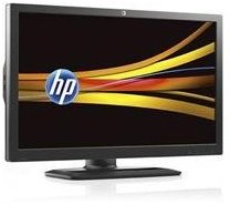HP ZR2740w Monitor
