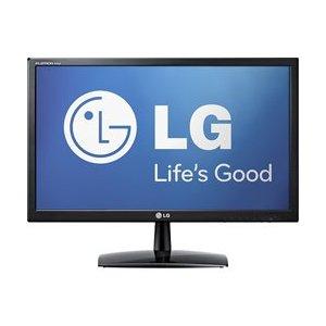 LG IPS235V