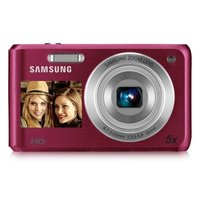 Samsung DV100 Digital Camera