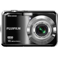 Fujifilm AX560 Digital Camera
