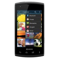 Kyocera C5155 Smartphone