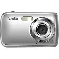 Vivitar 9112 Digital Camera