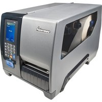 Intermec PM43 Thermal Transfer Label Printer