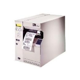 Zebra 105SL (10500-3001-2000) Thermal Label Printer
