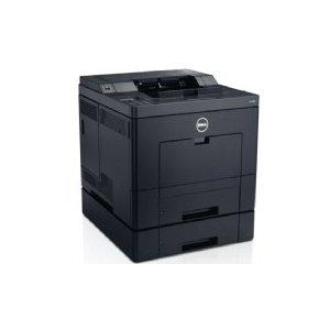 Dell C3760n Printer