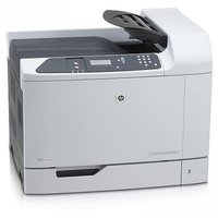 Hewlett Packard LaserJet CP6015dn Laser Printer