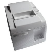 Star Micronics TSP143UII Thermal Printer