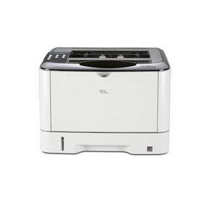 Ricoh SP 3510DN Printer