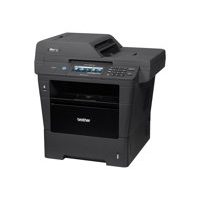 Brother MFC-8950DW Printer