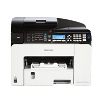 Ricoh SG 3110SFNw Printer
