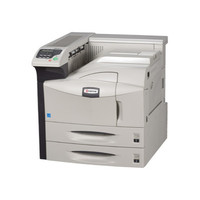 Kyocera FS-9530DN Laser Printer