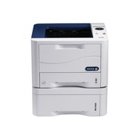 Xerox Phaser 3320/DNI Printer