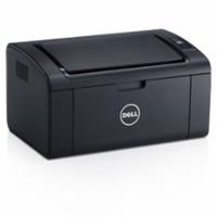 Dell B1160w Printer