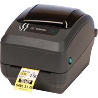 Zebra Desktop GK420d Printer