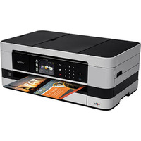 Brother MFC-J4510DW All-In-One InkJet Printer