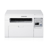 Samsung SCX-3405W All-In-One Laser Printer