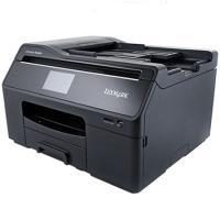 Lexmark OfficeEdge Pro5500 All-In-One InkJet Printer