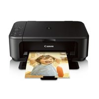 Canon MG2220 All-In-One InkJet Printer