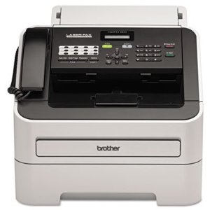 Brother FAX-2840 Printer