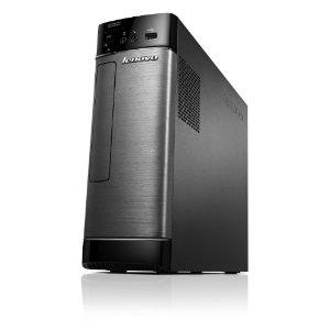 Lenovo H520s Desktop
