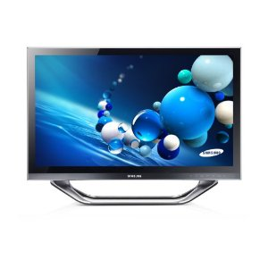 Samsung Series 7 DP700A7D-S01US 27-Inch All in One Desktop