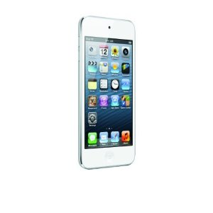 Apple iPod touch 5th Gen.