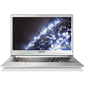 Samsung Series 9 NP900X3D-A01US 13.3-Inch Premium Ultrabook