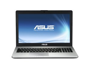 ASUS N56VJ-DH71 15.6-Inch Full-HD 1080P Laptop