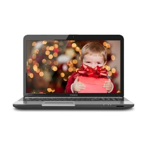Toshiba Satellite L875D-S7343 17.3-Inch Laptop