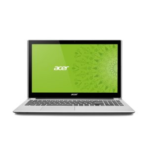 Acer Aspire V5-571P-6642 15.6-Inch Touch Screen Laptop