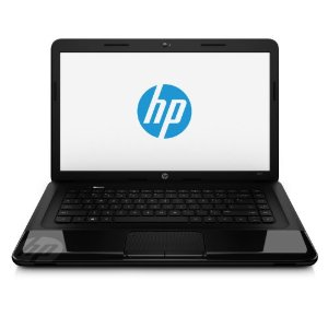 HP 2000-2b20NR 15.6-Inch Laptop