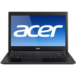 Acer Aspire V5-571-6893 15.6-Inch Laptop