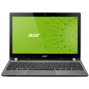 Acer Aspire V5-171-6422 11.6-Inch Laptop