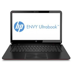 HP Envy 4-1110us 14-Inch Ultrabook