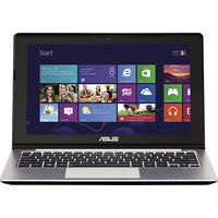 "Asus Q200E 11.6"" Touchscreen Superlight Laptop"