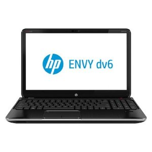 "HP ENVY DV6-7214nr i7-3630QM 2.4GHz 15.6"" Gaming Laptop"
