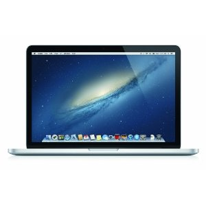 Apple MD212LL/A 13.3-Inch MacBook Pro with Retina Display