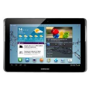 Samsung Galaxy Tab 2(10.1-Inch, Wi-Fi)