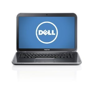 Dell Inspiron i15R 5520 Notebook