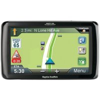 Magellan 9270T-LM Car GPS Receiver