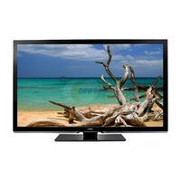 """Vizio M650VSE 65"""" LCD TV"""