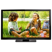"Vizio E701i-A3 70"" LED TV"