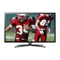"Samsung UN46ES6500F 46"" 3D LED TV"