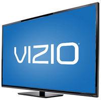"""Vizio E601i-A3 60"""" HDTV LCD TV"""