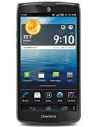 Pantech Discover (16 GB) Smartphone